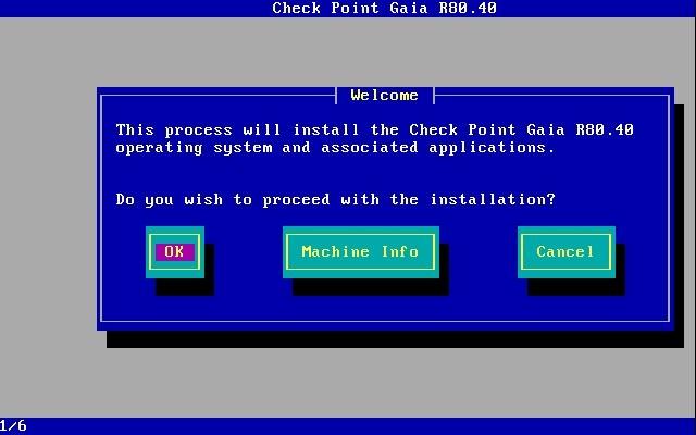 Checkpoint_setup1.jpg