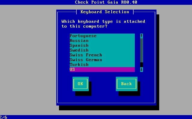 Checkpoint_setup2.jpg