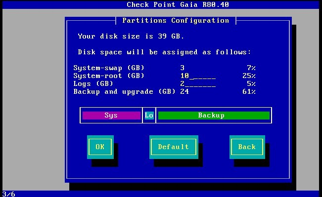 Checkpoint_setup3.jpg