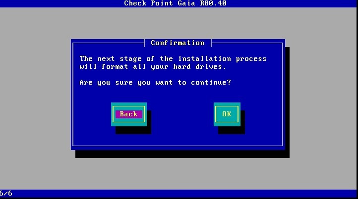 Checkpoint_setup7.jpg