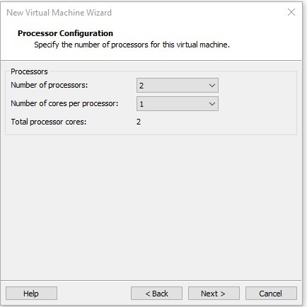 New_vm_Checkpoint_cpu.jpg