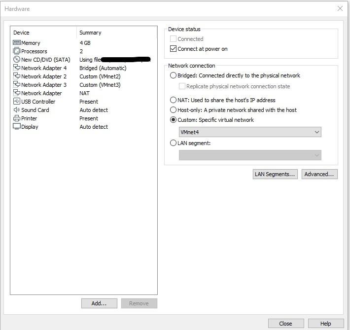 New_vm_Checkpoint_network.jpg