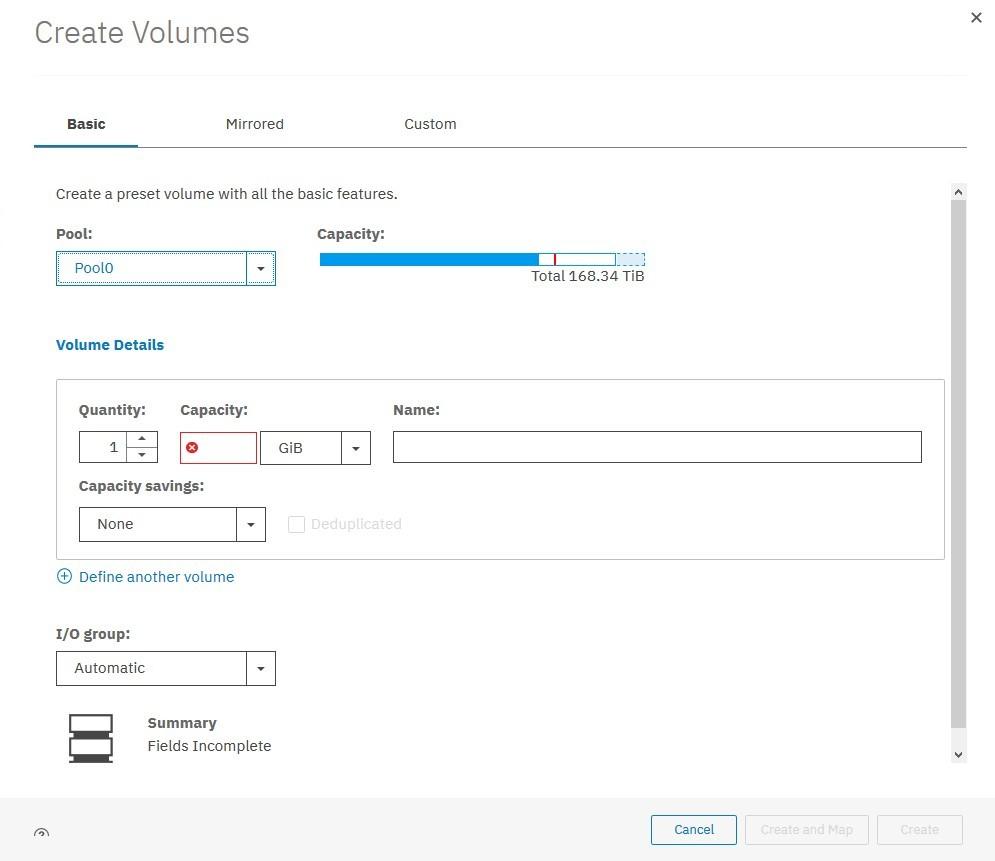 Create-Volumes1.jpg