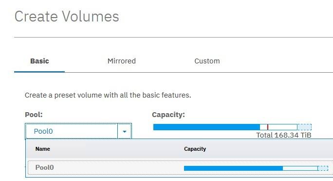 Create-Volumes2.jpg